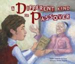 different passover