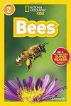 national geo bees cover