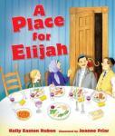 place for elijah