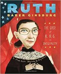 rbg v inequality cover