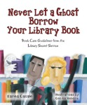 ghost library