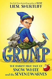 grump2