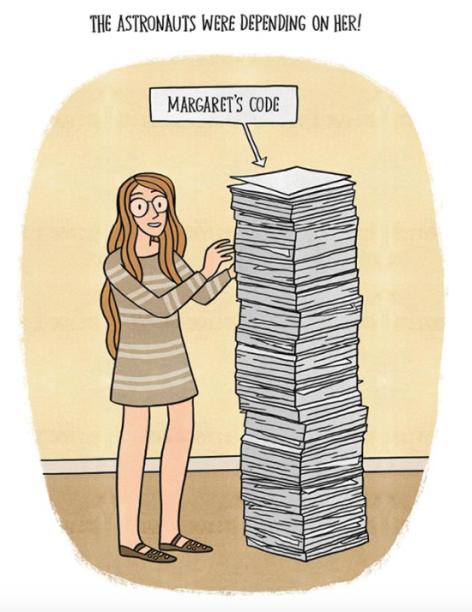 margarets code.png